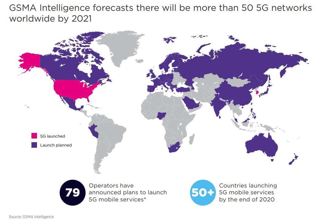 COVID-19-map-GSMA-Intelligence-5G-Retrieved-2020-05-21-0001